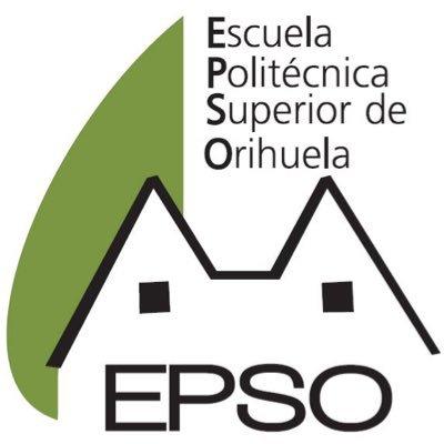 Escuela Politécnica Superior de Orihuela de la Universidad Miguel Hernández